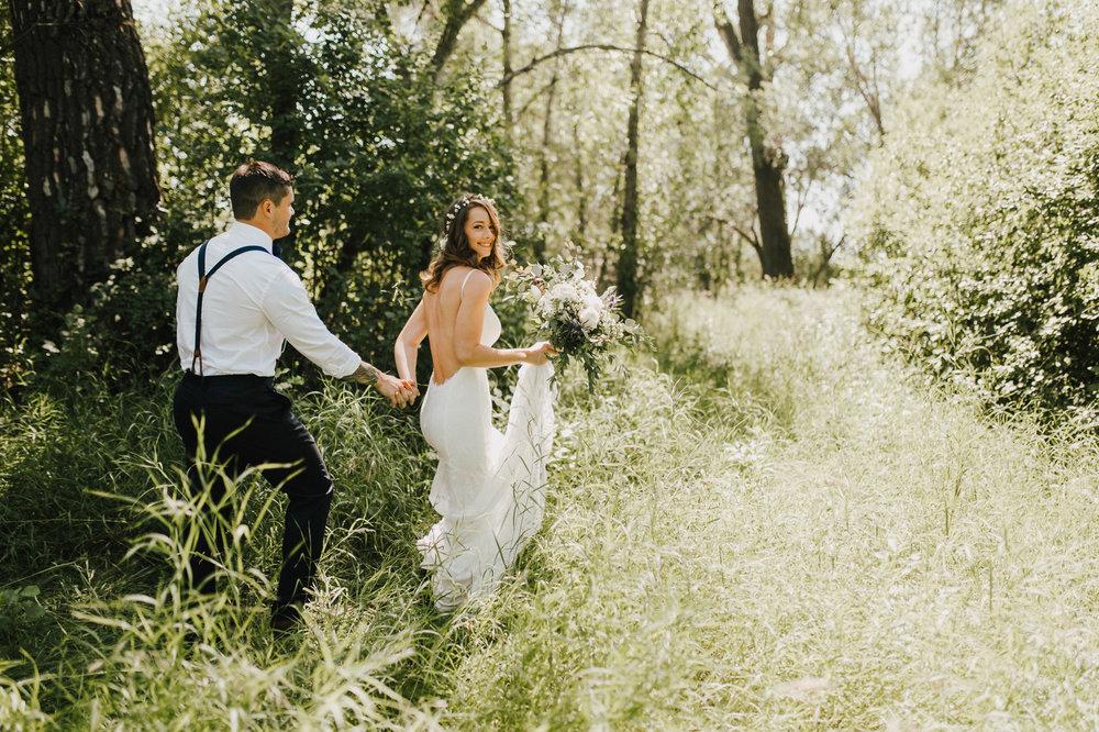 SIDNEY+MIKE_WEDDING-44.jpg