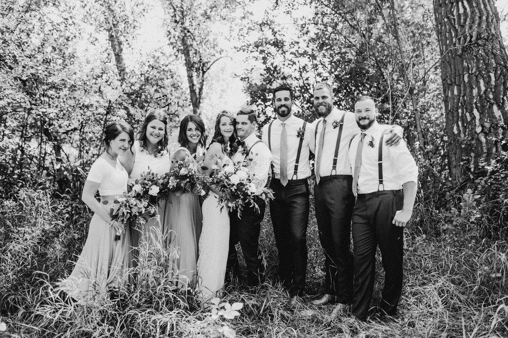 SIDNEY+MIKE_WEDDING-48.jpg