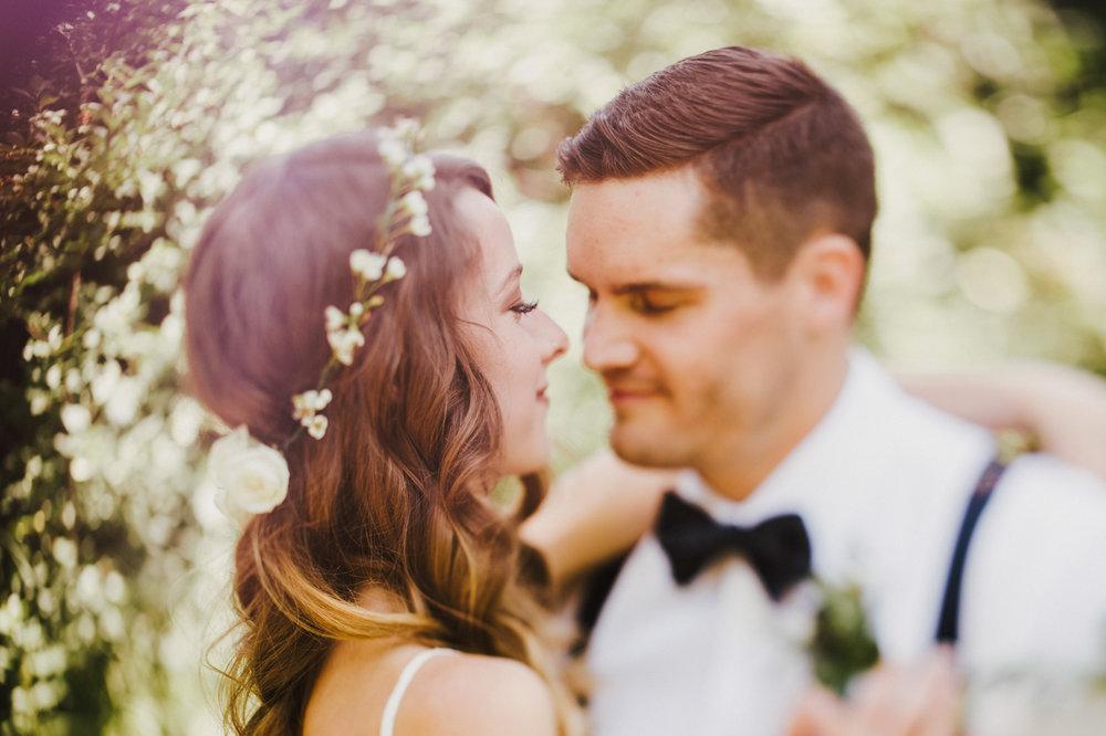 SIDNEY+MIKE_WEDDING-60.jpg