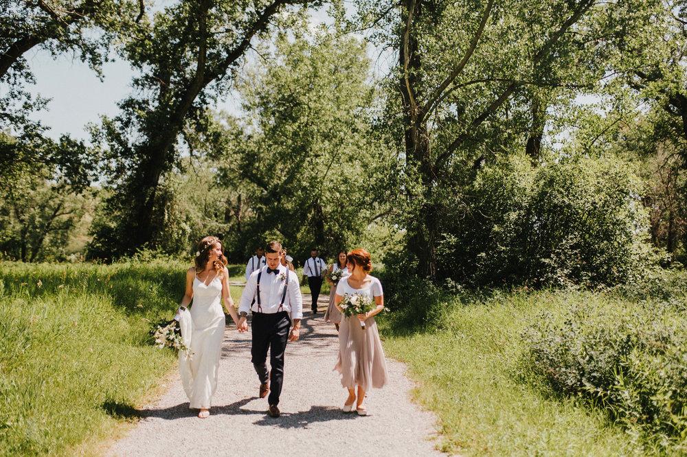 SIDNEY+MIKE_WEDDING-63.jpg