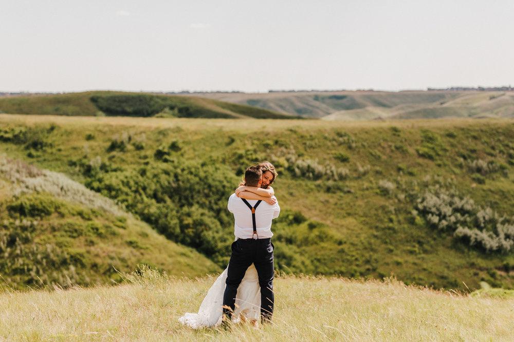 SIDNEY+MIKE_WEDDING-98.jpg