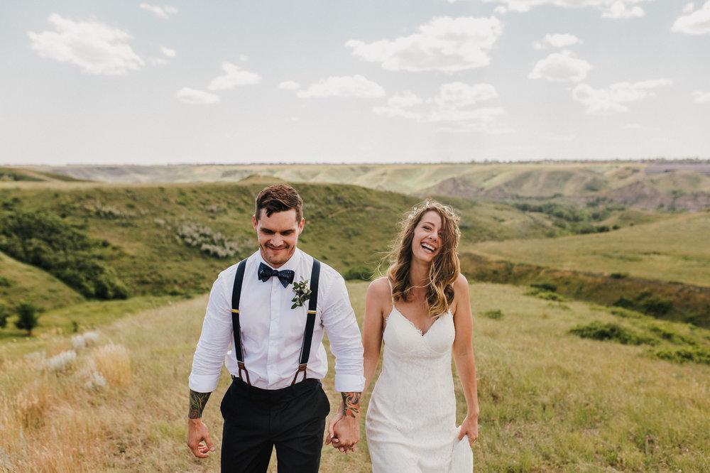 SIDNEY+MIKE_WEDDING-103.jpg