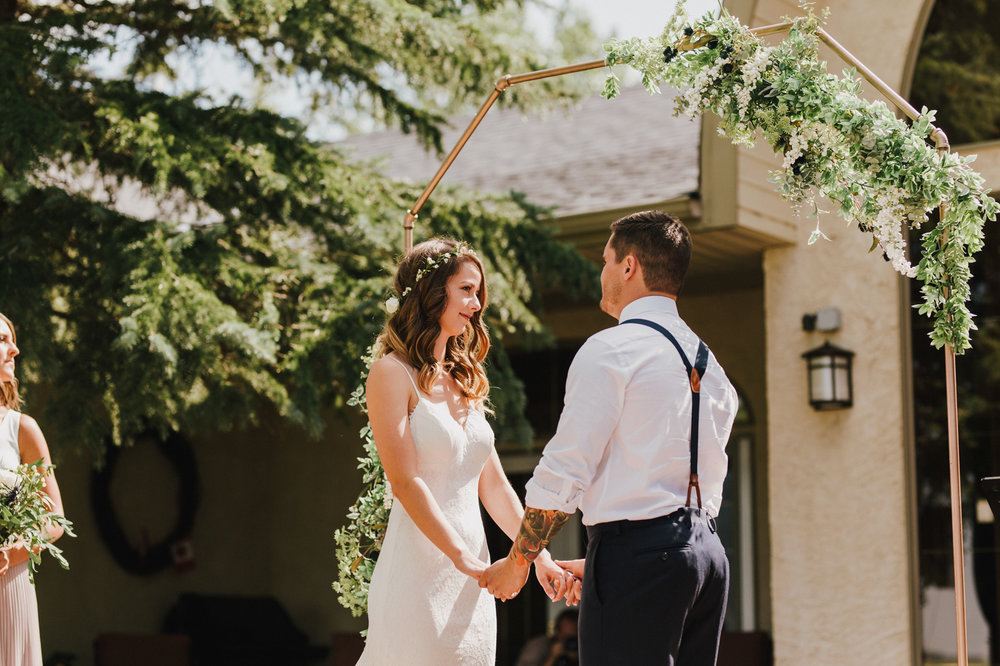 SIDNEY+MIKE_WEDDING-117.jpg