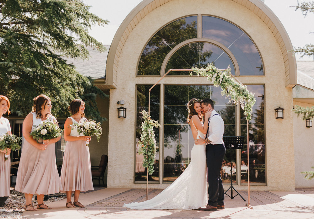 SIDNEY+MIKE_WEDDING-132.jpg