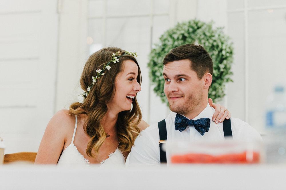 SIDNEY+MIKE_WEDDING-146.jpg