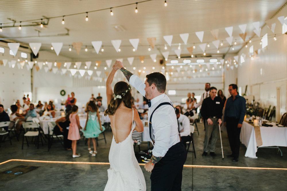 SIDNEY+MIKE_WEDDING-163.jpg