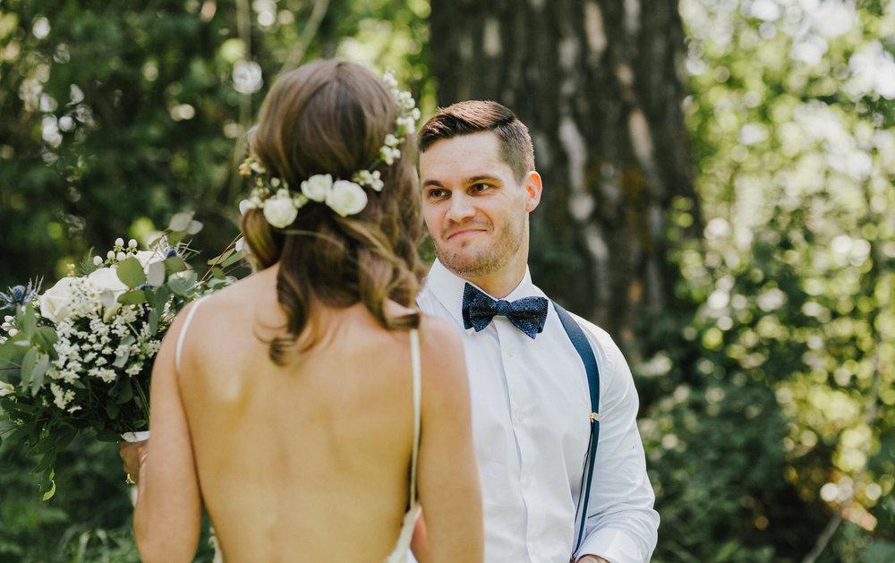 SIDNEY+MIKE_WEDDING-1000.jpg