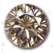 Gemology 1 - Diamond Grading, GJ