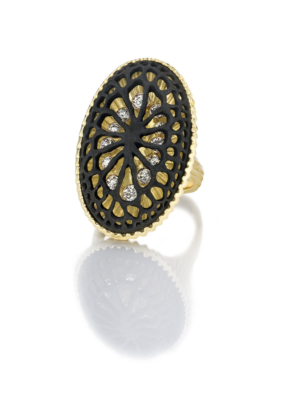 Caged Coral Ring.jpg