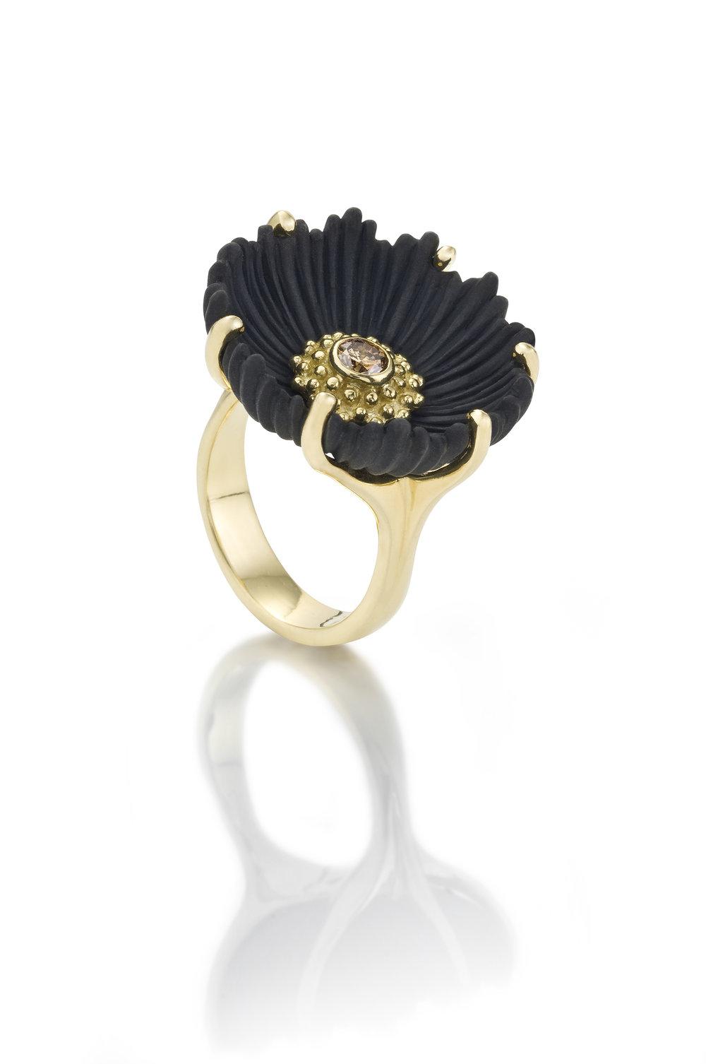 Flowering Coral Ring.jpg