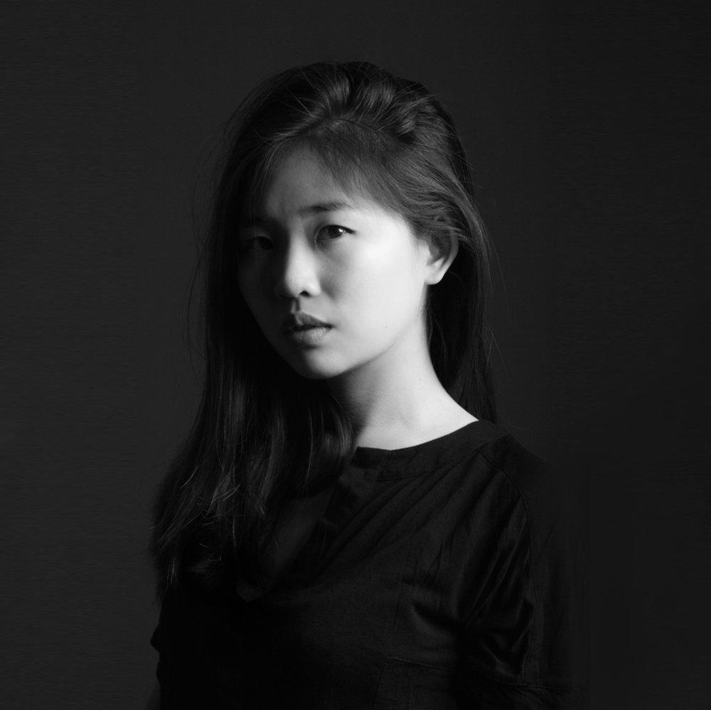 Olivia Shih, 2016 Revere Academy New Student Scholarship Winner -