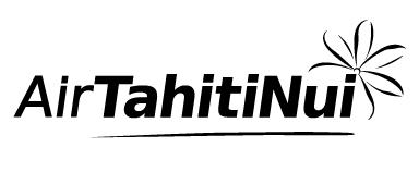 AirTN_logo.jpg