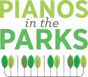 pianosintheparkLogo