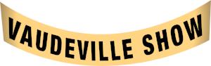ORVS-VaudevilleRibbon.png