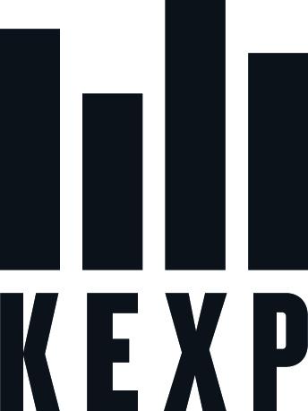 KEXP B W Logo.jpg