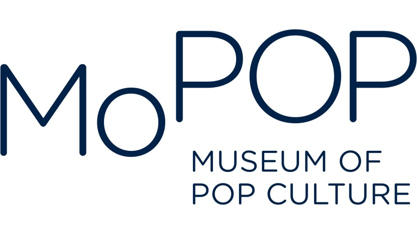 MoPOP_Logo.jpg