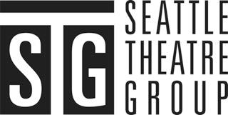 STG Logo Horizontal w-sm box-STG Blk.jpeg