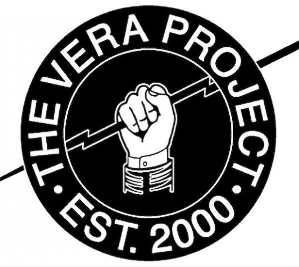 Vera Project.jpg