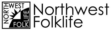 Northwest Folklife logo.png