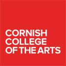 Cornish logo.jpg