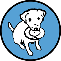 Barsuk logo.png