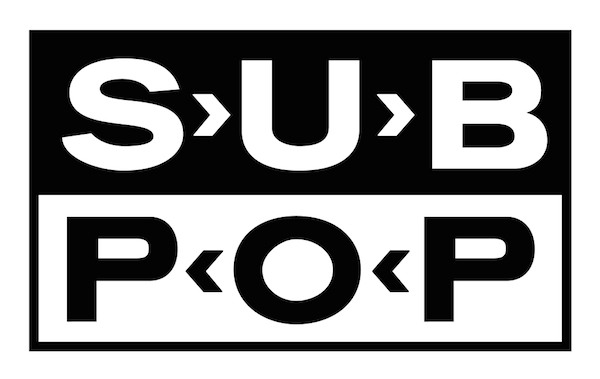 SUB POP LOGO FOR MUSIC CAREER DAY WEBSITE AND PROGRAM.jpg