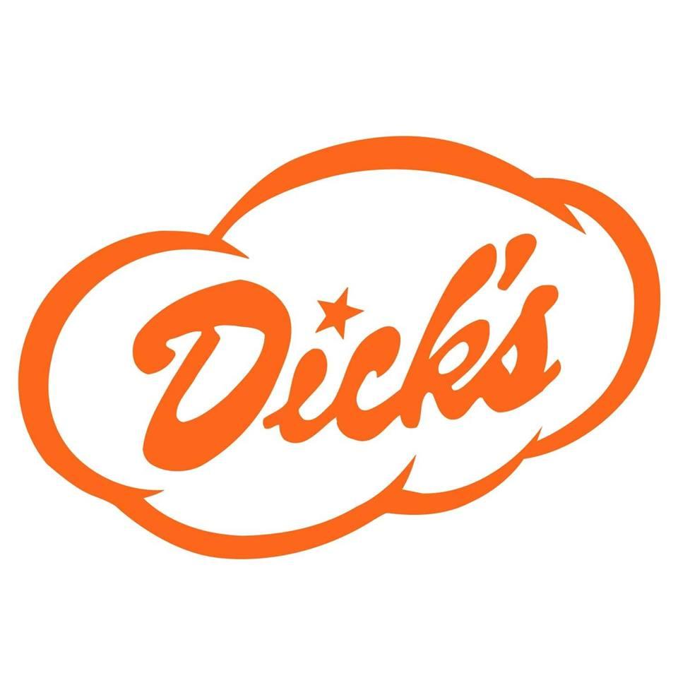 Dick's logo.jpg