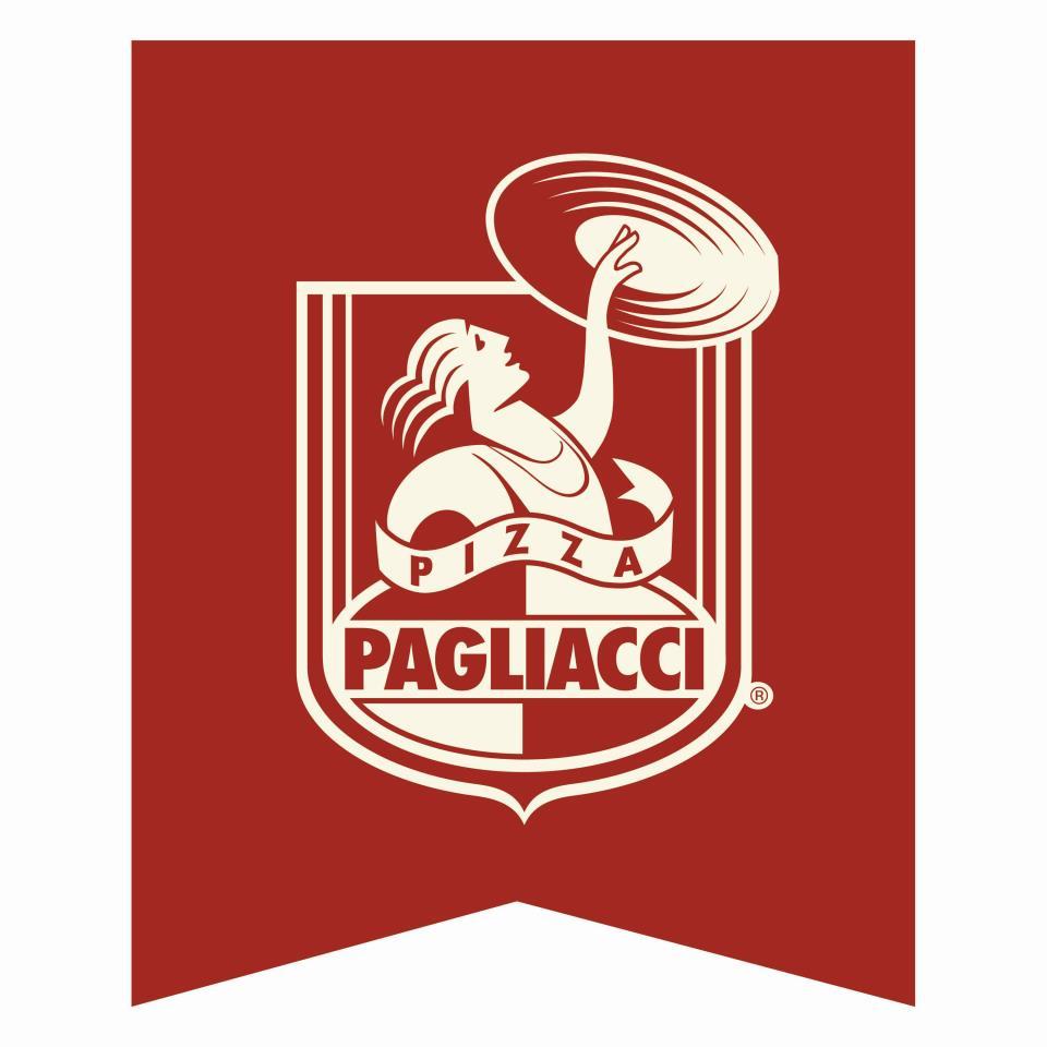 Pagliacci Pizza logo.jpg