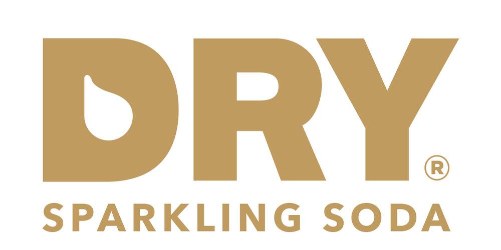 DrySparklingSoda_Logo_Gold.jpg