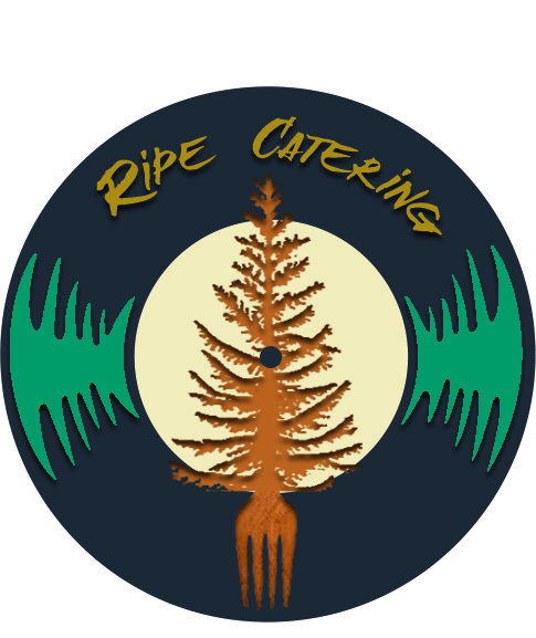 Ripe_New_Logo (1).jpg