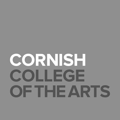 Cornish_MainLogo_RGB_2400.jpg