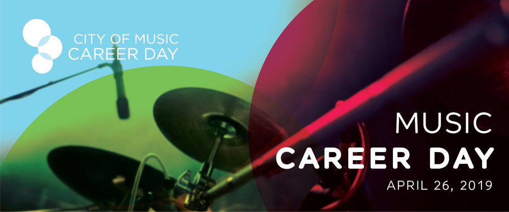 music_careerday_2019-logo-01.jpg
