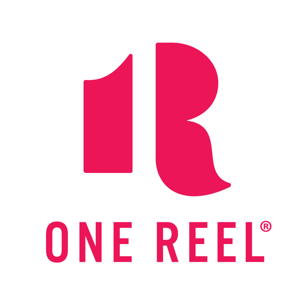One-Reel_Color_Logo_CMYK-04.png