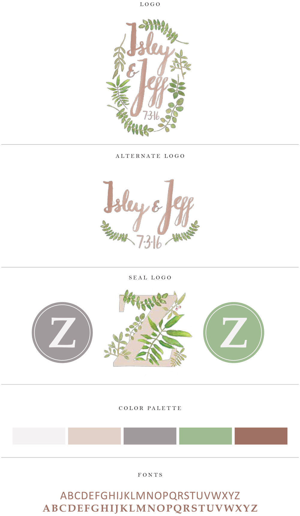 WeddingBranding2