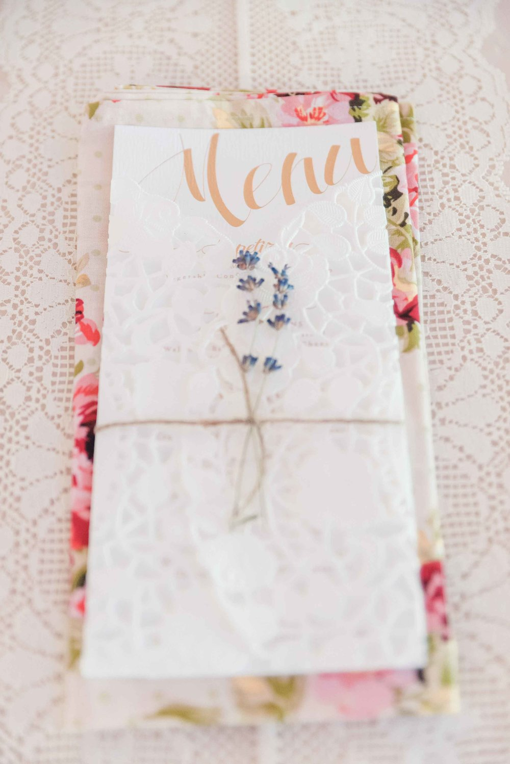 A-DIY-Vintage-and-Tea-Inspired-Wedding-Menu.jpg