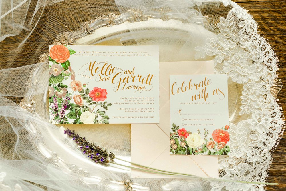 A-DIY-Vintage-and-Tea-Inspired-New-Jersey-Wedding.jpg