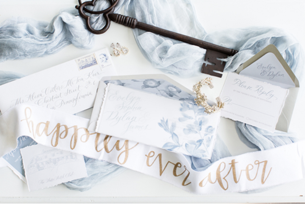 Dusty Blue Wedding Invitation.png