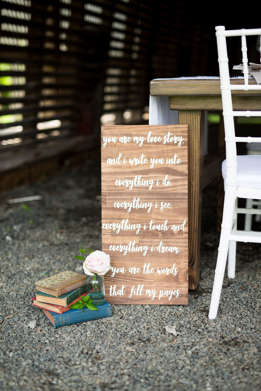 2I2A1214.jpgRustic Barn Wedding Inspiration Princeton New Jersey