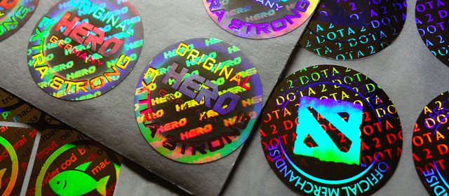 custom-security-hologram-stickers-combo-640-280.jpg