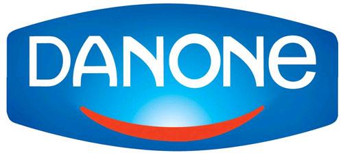 Groupe-Danone-logo.jpg