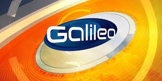 Galileo.jpeg