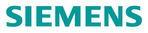 Siemens.jpeg