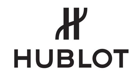 hublot-logo.jpg
