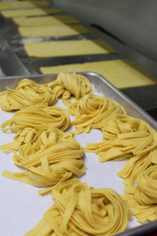 fresh pasta .JPG