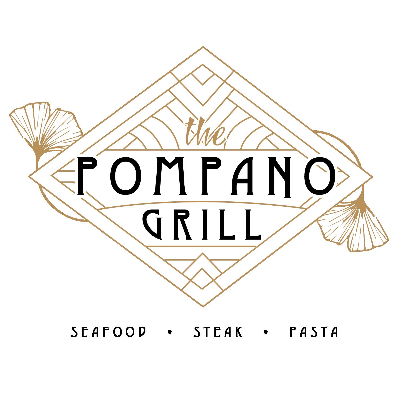 Pompano Grill