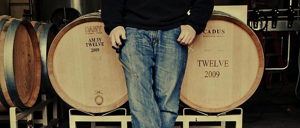 Twelve-Winery.jpg