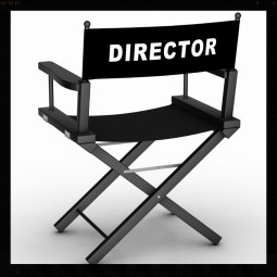 Director-Chair_Cropped-300x255.jpg