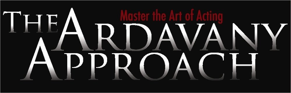 A chance to meet and work with Thomas Ardavany who will teach you the corner stones of this powerful technique before sitting in on a class.