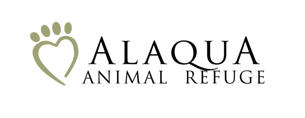 alaqua.png