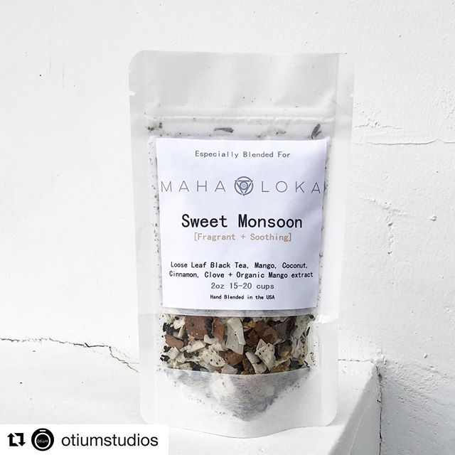 #Repost @otiumstudios with @get_repost ・・・ ❤️VALENTINES GIVEAWAY TIME!❤️Enter to win: @themahaloka Hand Blended Tea, @themahaloka Be Great Clutch, @ladyganics Down & Dirty Detox Mask, @ladyganics Laurel Beauty Bar AND One Month Unlimited Yoga + Barre from @otiumstudios !! 🌹  TO ENTER ➡️ 1. Like this post 2. tag three friends 3. Follow @otiumstudios @themahaloka @ladyganics